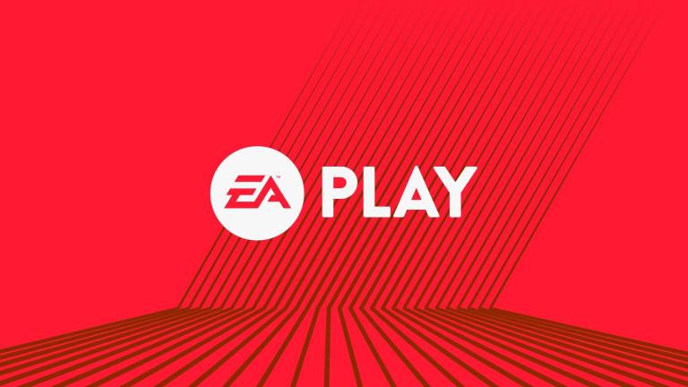 E3 2019 : EA ne tiendra pas de conférence de presse