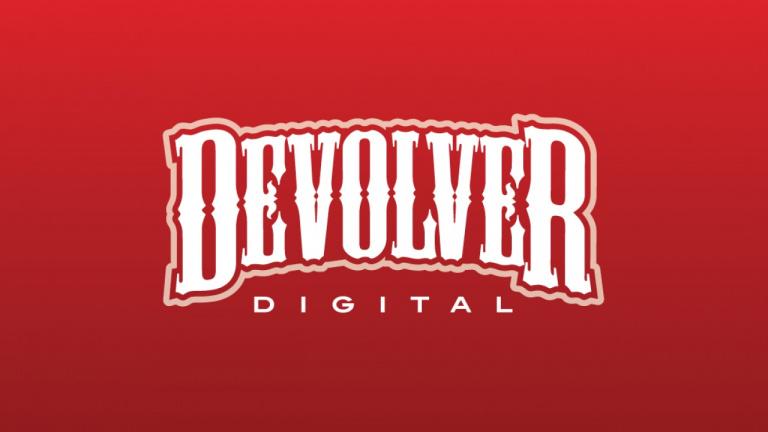 E3 2019 : Devolver confirme avec humour sa conférence