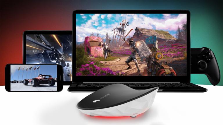 De retour sur Shadow : On refait le point sur le service de Cloud Gaming français