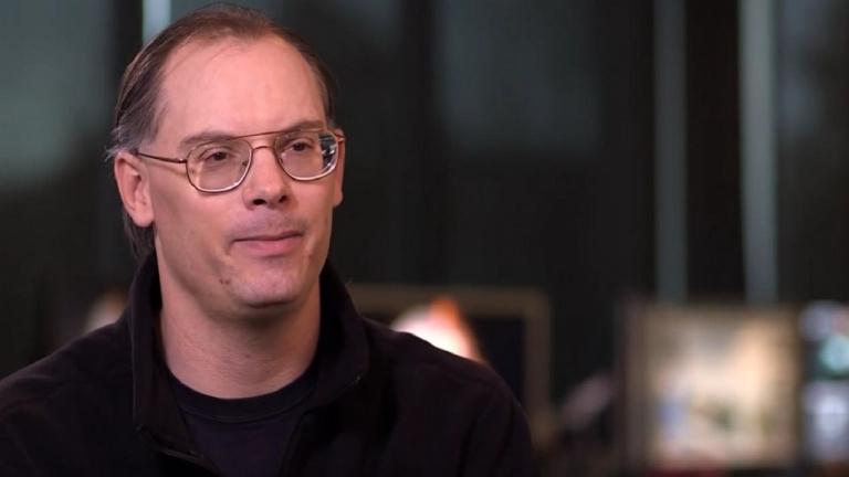 """Tim Sweeney (Epic) estime que la """"guerre"""" des magasins sera gagnée avec les développeurs"""