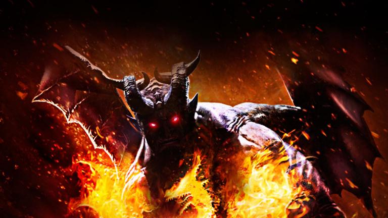 Dragon's Dogma : une série d'animation annoncée par Netflix