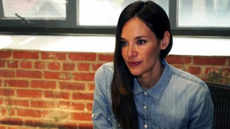 Jade Raymond rejoint Google en tant que VP