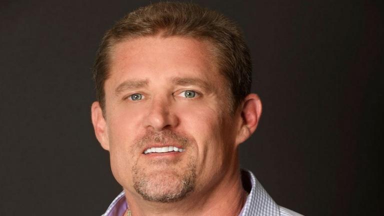 Glen Schofield, co-fondateur de Sledgehammer (CoD WWII), va quitter Activision