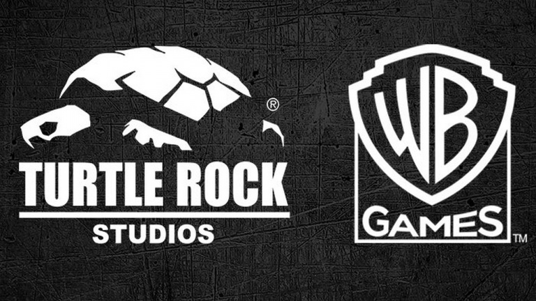Back 4 Blood : Turtle Rock (Left 4 Dead) de retour avec un nouveau FPS coop