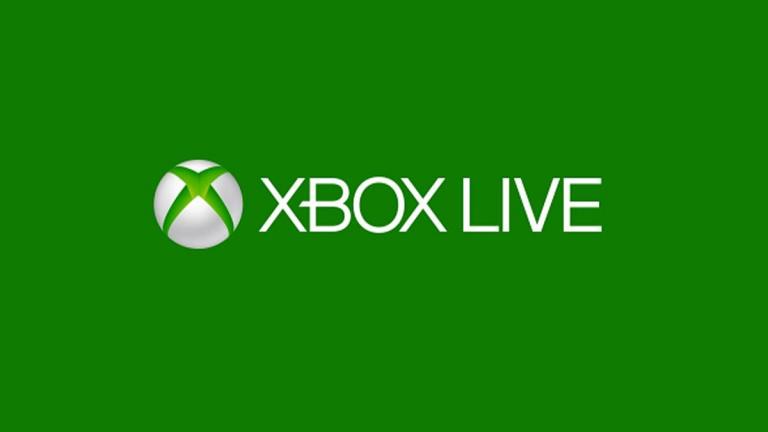 L'arrivée du Xbox Live officiellement annoncée sur iOS et Android