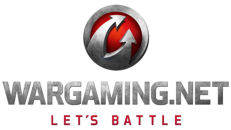 Wargaming s'associe à Frag Lab pour un nouveau FPS free to play