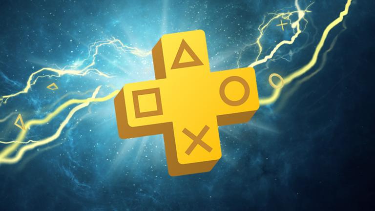 PlayStation Plus : un abonnement de 12 mois à moins 25%