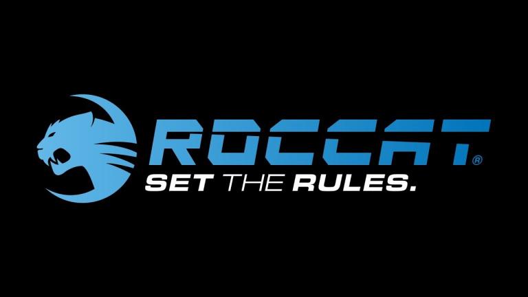 Turtle Beach s'offre l'équipementier Roccat