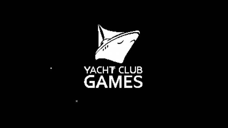 Yacht Club (Shovel Knight) dévoile une image de son 1er jeu en tant qu'éditeur