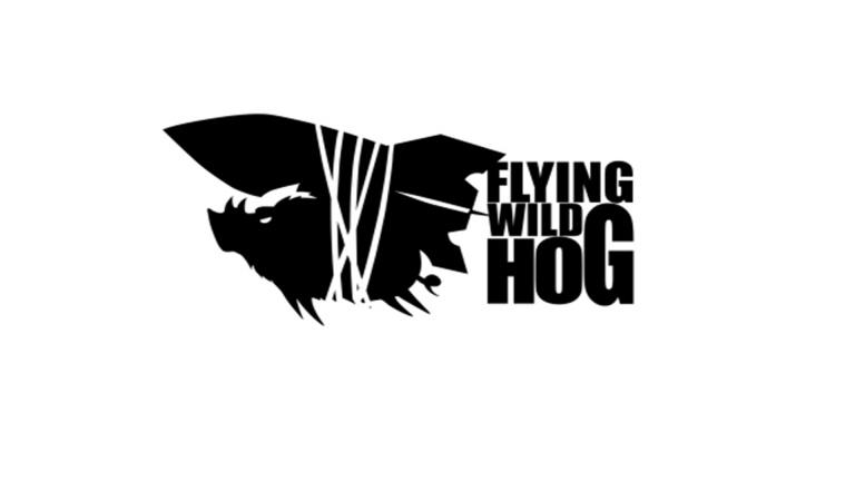 Flying Wild Hog (Shadow Warrior) racheté par Supernova