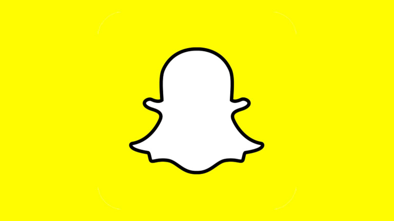 Snapchat lancerait sa plateforme de jeu le mois prochain