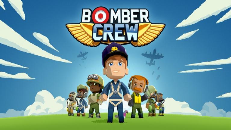 Runner Duck (Bomber Crew) racheté par la société mère de Curve Digital