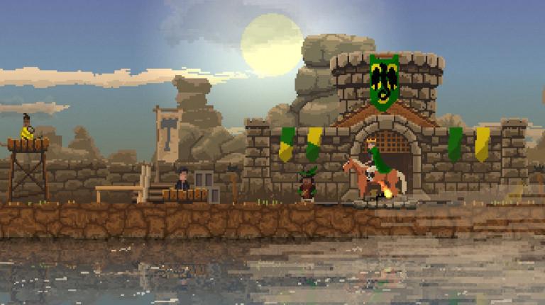 Xbox Game Pass : quatre retraits à la fin du mois