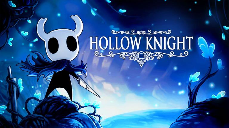 Hollow Knight : l'édition physique semble également prévue en Europe