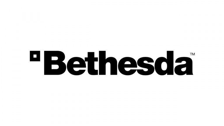 E3 2019 : Bethesda confirme et date sa conférence