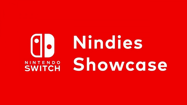 Nintendo Switch : Le prochain Nindies Showcase daté au 20 mars