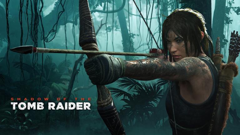 """Shadow of the Tomb Raider, guide DLC """"Le prix de la survie"""" : soluce de la mission"""