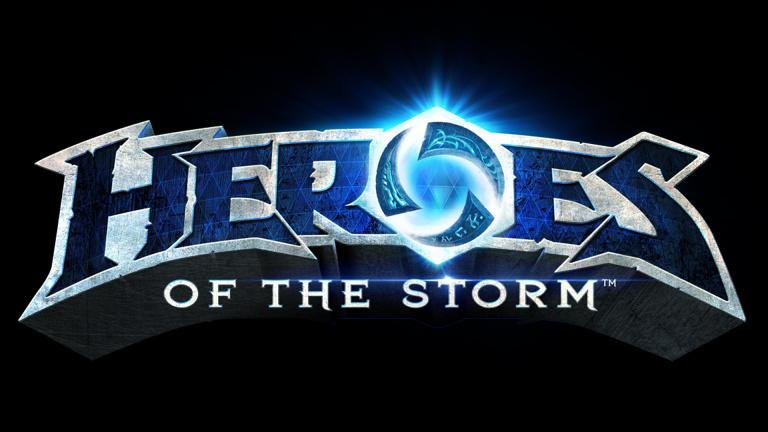 Heroes of the Storm : modification du rôle des héros, refontes de Chromie et Lúcio... nouveau patch sur le PTR