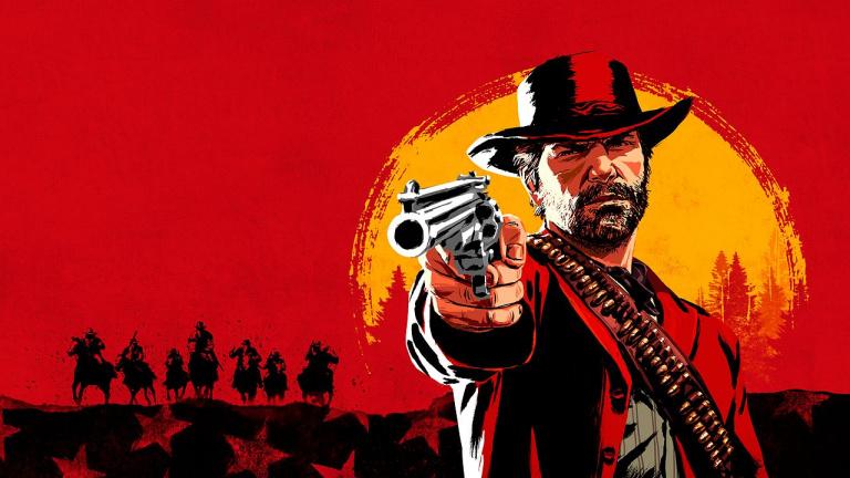 Red Dead Online : Rockstar indique à quoi s'attendre au printemps