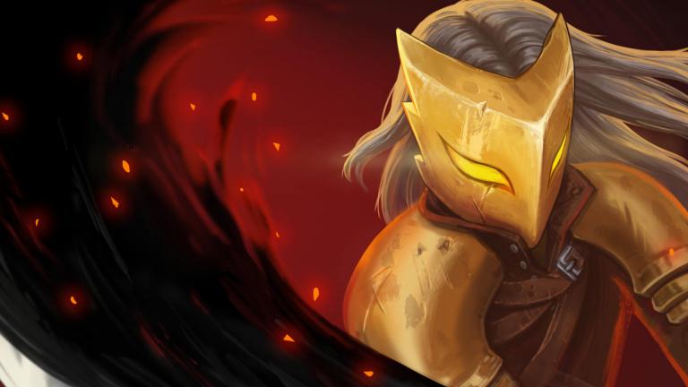 GDC 2019 : Slay the Spire a écoulé 1,5 million de copies