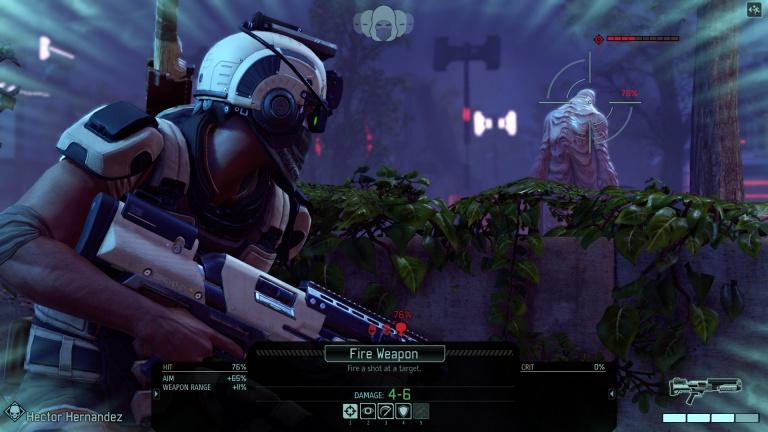 XCOM 2 jouable gratuitement sur Steam jusqu'au 25 mars