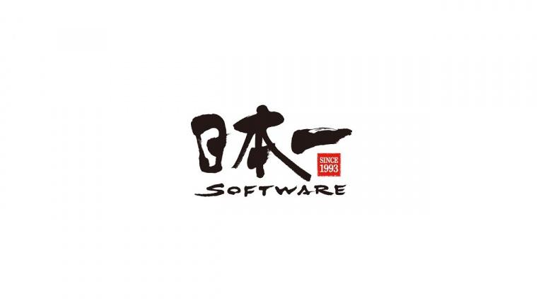 Nippon Ichi Software lance un mystérieux compte à rebours