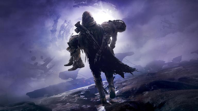 Destiny 2 : la Bannière de Fer revient demain