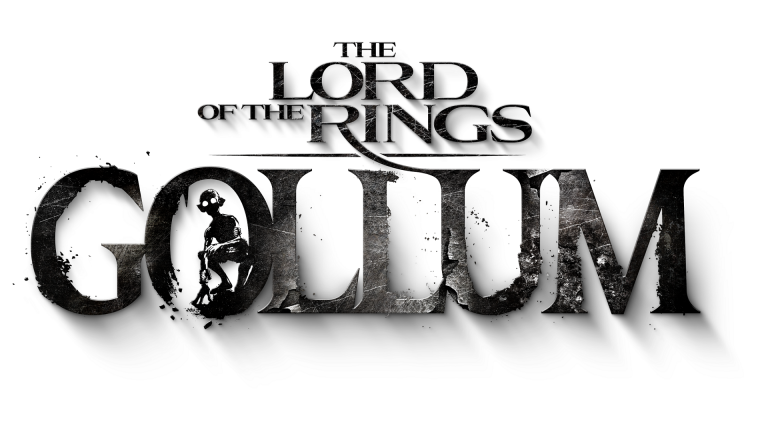 Lord of the Rings - Gollum : Daedalic annonce un jeu LOTR