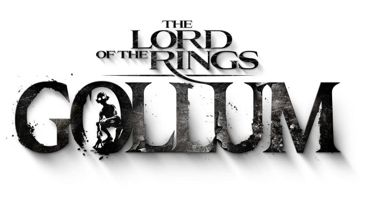 Lord of the Rings - Gollum : Daedalic annonce un jeu LOTR
