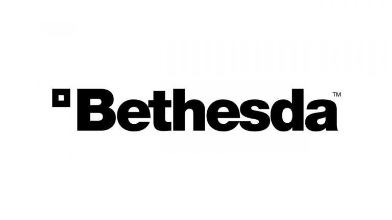 Steam : Bethesda annonce l'arrivée de Doom Eternal, Rage 2, Fallout 76 et des futurs Wolfenstein