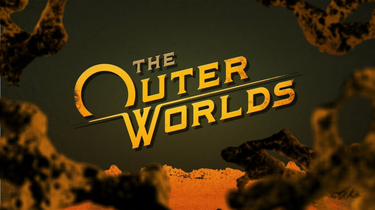 The Outer Worlds dévoilera du gameplay à la PAX East