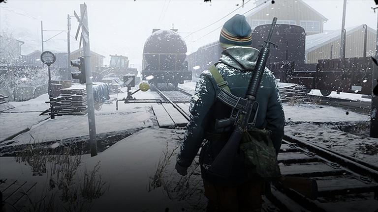 Vigor : le survival - shooter selon Bohemia décale sa sortie
