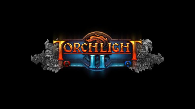 Torchlight II va être porté sur consoles cet automne