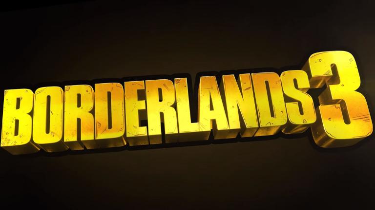 Borderlands 3 enfin dévoilé par Gearbox