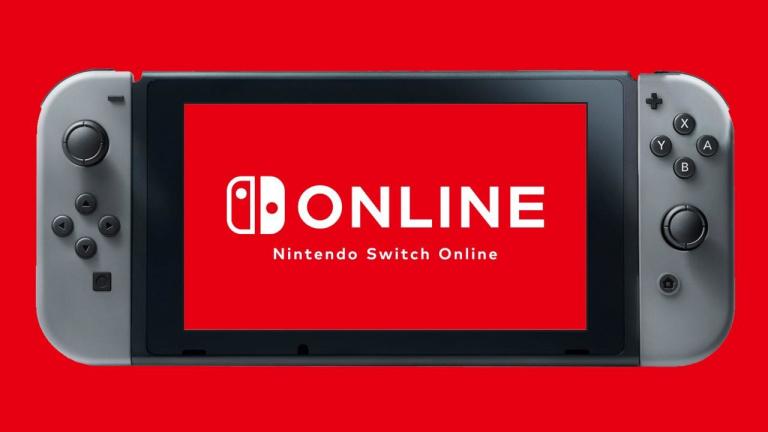 Twitch Prime offre 12 mois de Nintendo Online à ses abonnés
