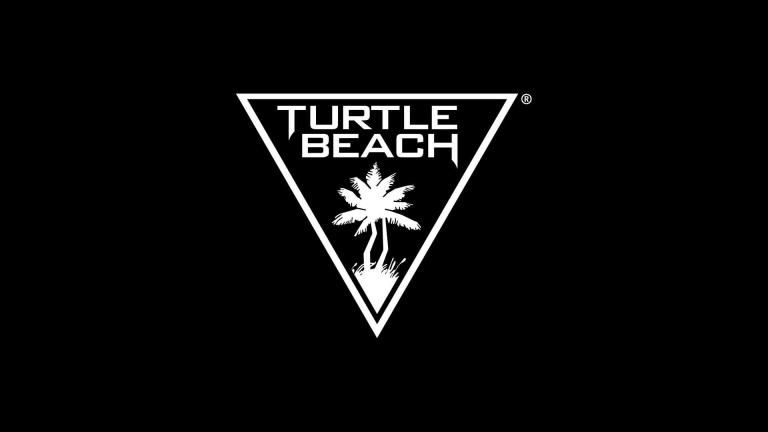 Turtle Beach annonce avoir vendu 30 millions de casques gaming