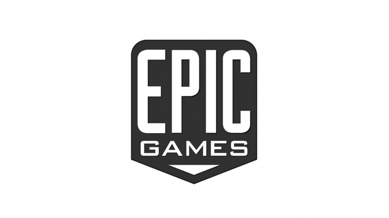 Tim Sweeney veut faire d'Epic Games le nouveau Google ou Facebook