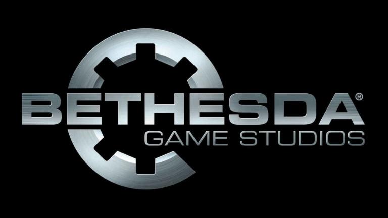E3 2019 : Pas de Starfield ni de TES VI au programme pour Bethesda