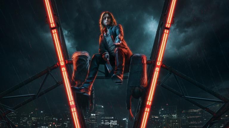 Koch Media va distribuer Vampire : The Masquerade - Bloodlines 2, Cities Skylines et Age of Wonders : Planetfall