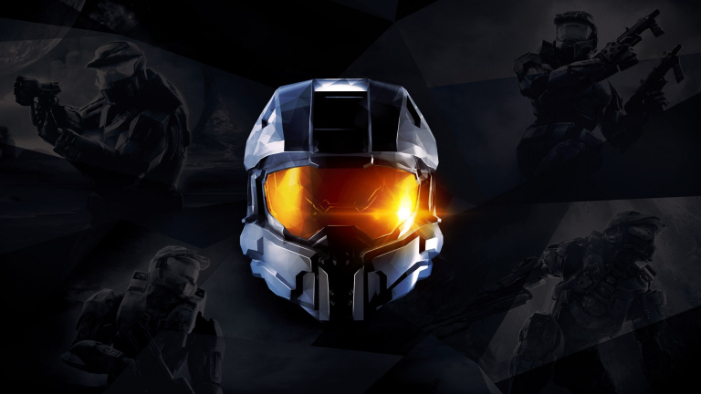Halo : The Master Chief Collection - des premiers tests sont prévus en avril