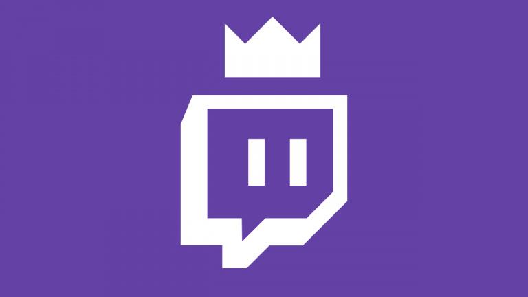Twitch Prime : les jeux offerts en avril