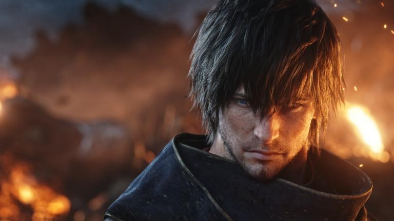 Final Fantasy XIV : une version Xbox One listée au Brésil