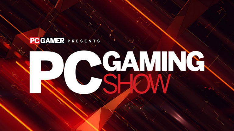 E3 2019 : le PC Gaming Show prend date