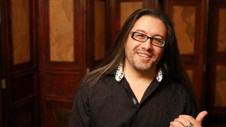 Romero Games et Paradox s'associent pour un nouveau jeu de stratégie
