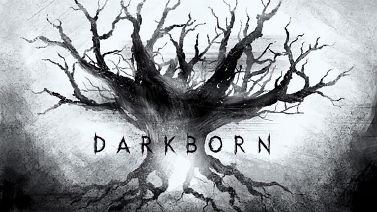 Project Wight : Le jeu se renomme Darkborn et se dévoile un peu