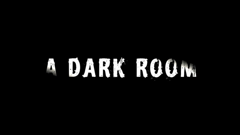 A Dark Room sortira sur Nintendo Switch la semaine prochaine