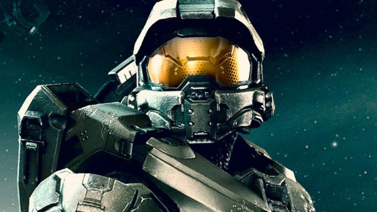 Halo The Master Chief Collection : les serveurs passent en 60 hz