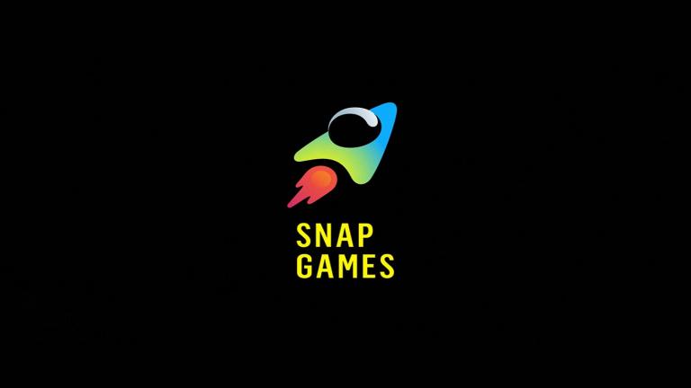 Snapchat confirme sa plateforme de jeux, Snap Games