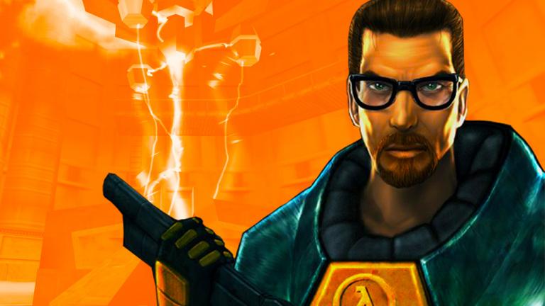 Borderlands 3 pourrait arriver plus vite sur Steam si Half-Life 3 était annoncé