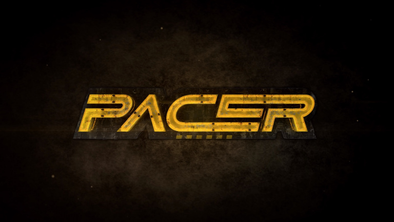 Formula Fusion, l'héritier de WipeOut, devient Pacer et sortira cette année